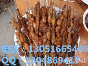 北京自动烧烤炉|木炭烧烤炉价格|自动烧烤桌|烧烤车