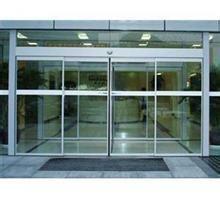 北京十里河安装玻璃门 更换门夹地弹簧