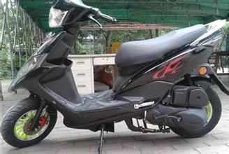 兴国县二手摩托车交易市场兴国县摩托车市场