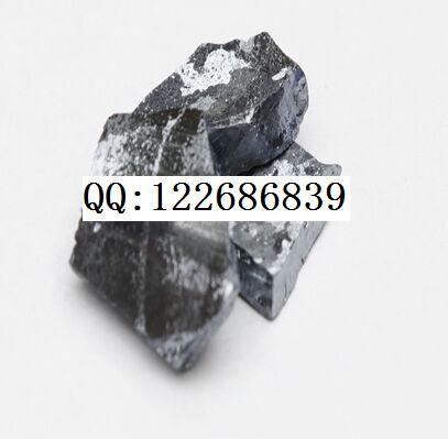 厂家供应高纯磷化镉 二磷化三镉