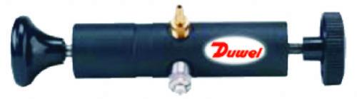 杜威供应D398手持式压力校验泵/仪厂家价格