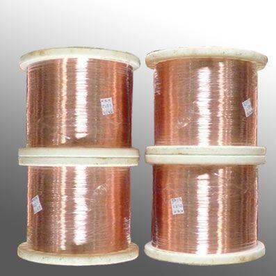 C3710铅黄铜板 、进口C3710铅黄铜[C3710铜板]