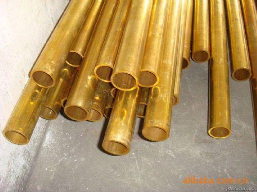C35300铜板'进口C35300铅黄铜棒C35300铜丝厂家
