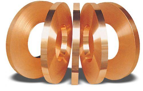 C2600铜带C2600价格,现货C2600