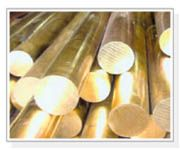 C68700铝黄铜板'进口铝黄铜C68700铜带价格