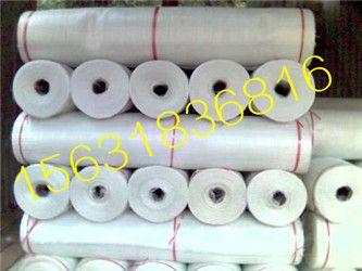 长春市耐碱网格布施工方法