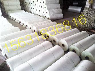 哈尔滨市外墙保温网格布生产厂家
