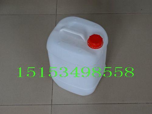 纯原料10公斤塑料桶