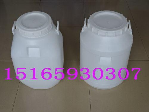 75公斤糖浆塑料桶