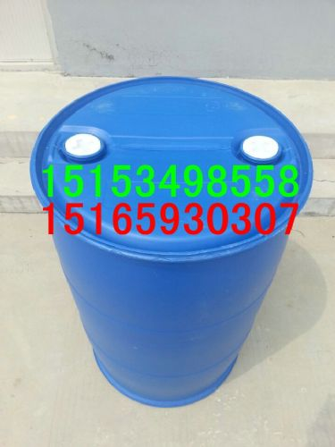 200公斤化工塑料桶