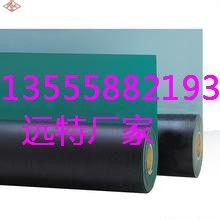 黑龙江橡胶板厂家供应佳木斯远特牌各种用途工业橡胶板