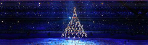 生产、批发、零售各类舞台灯具——摇头灯、激光灯、LED帕灯、追光