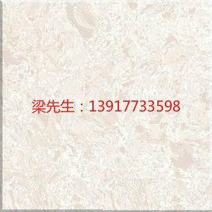 上海背景墙腰线踢脚线天然大理石阿曼米黄