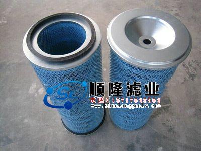 p191115唐纳森滤芯,低价销售唐纳森液压油滤芯