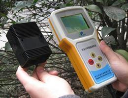 TY-CO二氧化碳测量仪