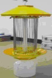 TY-PS1频振式交流电杀虫灯