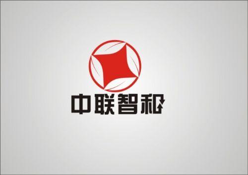 3M增亮贴纸_3M3630灯箱贴检测报告_担保公司招牌制作