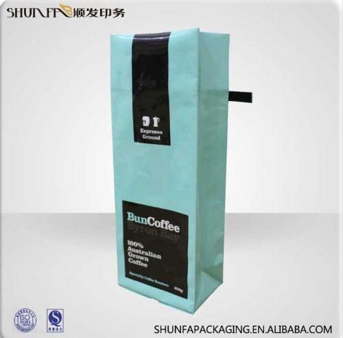 纸塑包装袋-纸塑包装袋批发厂家-顺发印务