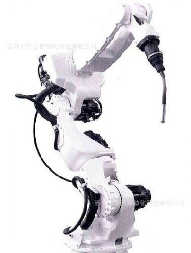 天津有经验的代理进口二手焊接机器人的报关公司