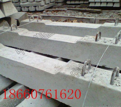 铁路枕木 防腐枕木