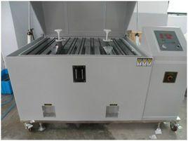 垂直燃烧测试|乙酸盐雾测试|组件盐雾测试|醋酸盐雾测试|铁镀镍盐