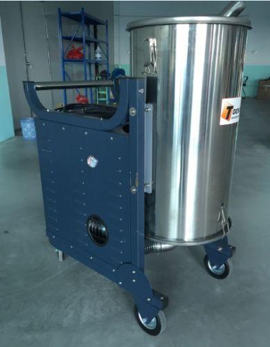 江阴纺织厂用吸尘器,江阴纺织厂专用吸尘器