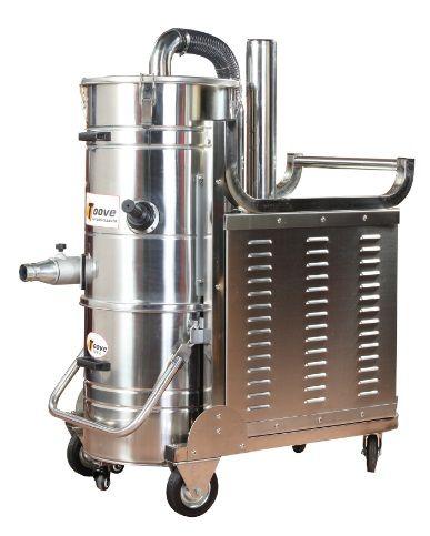 哈尔滨工厂用大功率吸尘器,哈尔滨大功率吸尘器批发