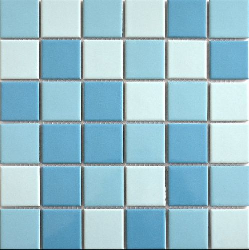 安徽合肥陶瓷马赛克批发直销-供应泳池拼图马赛克瓷砖