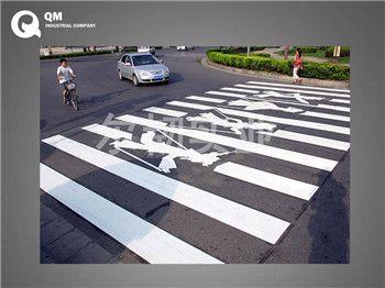 上海道路划线价格/上海道路划线价格/上海道路划线施工