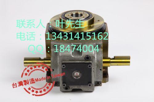 惠州分割器|惠州精密分割器厂家|惠州凸轮分割器价格|惠州市分割器