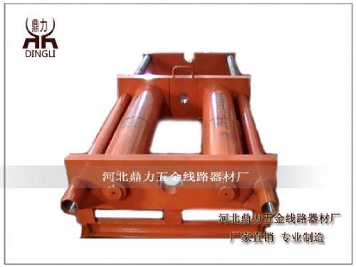 大型液压顶管机 非开挖单缸液压顶镐直销