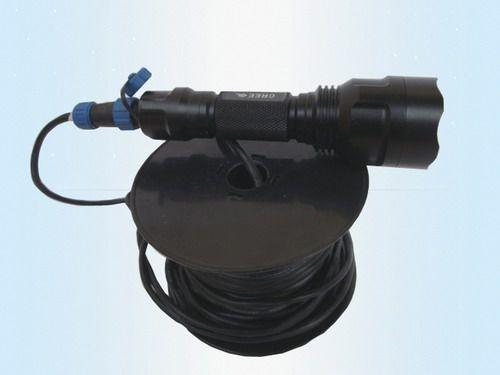 无线水下摄录像机