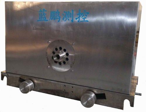 蓝鹏锚杆钢在线测径仪 实时测径仪 厂家直销可定制