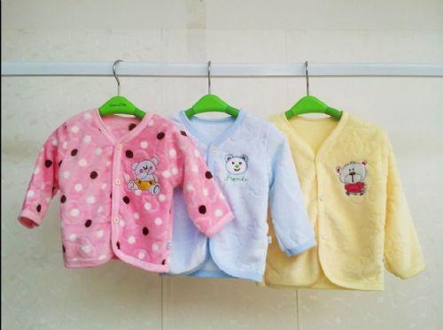 可爱宝宝服装批发童装店秋装货源批发时尚童装批发市场