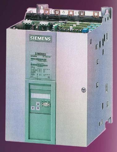 专业维修ABB变频器