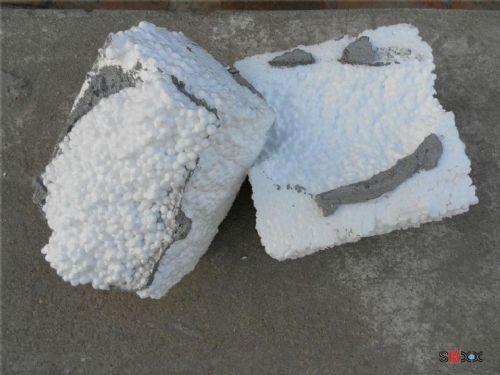 聚苯板专用胶粉