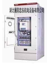ZDGR高压固态软起动柜