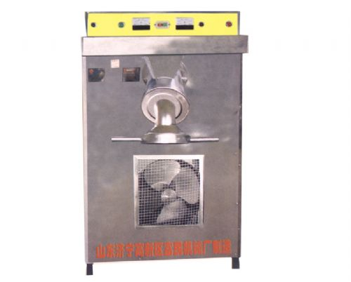 富民FM-300新型麻辣食品机