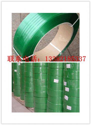 昆山塑钢带厂家,昆山绿色塑钢带,黑色塑钢带