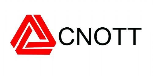 深圳市联利来CNOTT 32寸落地网络广告机 立式户外广告机