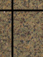 阿士丹卡麦金水包水多彩涂料质保20年/天然树脂/进口原材料