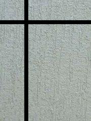 阿士丹质感涂料(刮砂漆)质保20年/硅丙/纯丙/天然彩砂/进口原