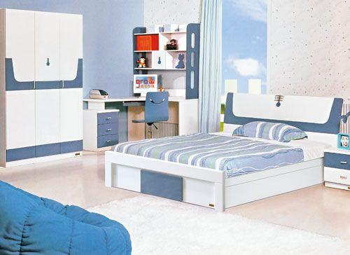 家具配送安装|安徽专业家具配送安装仓储服务|网购家具配送安装服务