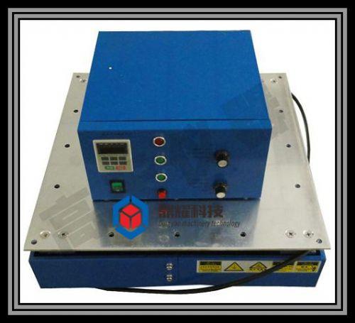 电磁振动台 电子振动试验机