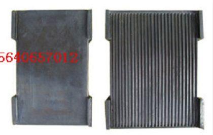 铁路焊接型压轨器_156 40657234_供应