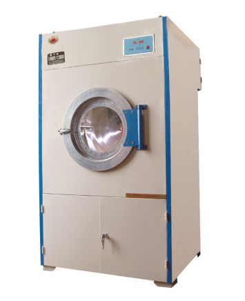 桂林市国航水洗设备