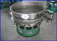 标准筛分机械磨料振动筛