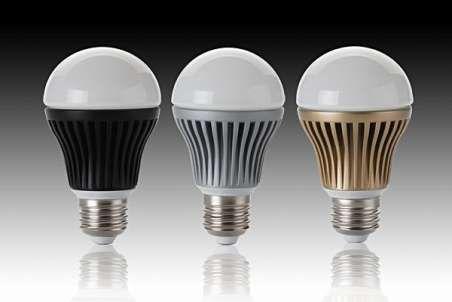 灯具/照明设备ce认证怎么做|哪家比较好|需要多久|价格多少