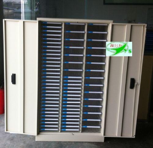 YES-390文件柜 双开门文件柜