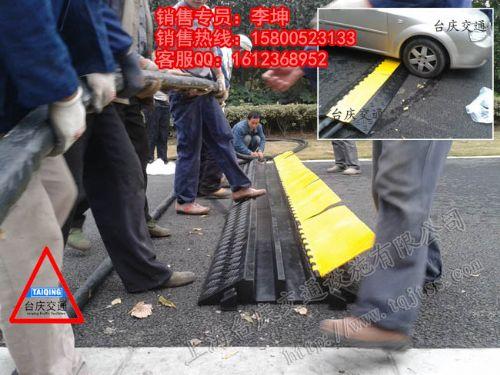 江苏电缆护线板图片